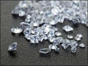 Loose Diamonds Inventory Usability Study