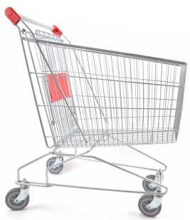 Reduce Shopping Cart Abandonment