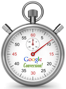 Page Load Speed Matters!