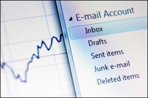 Email Metrics Demystified