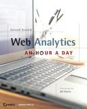 Web Analytics: An Hour A Day - Avinash Kaushik