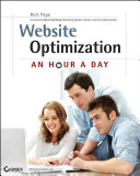Website Optimization - Rich Page
