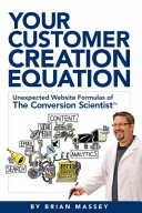 Your Customer Equation - Brian Massey